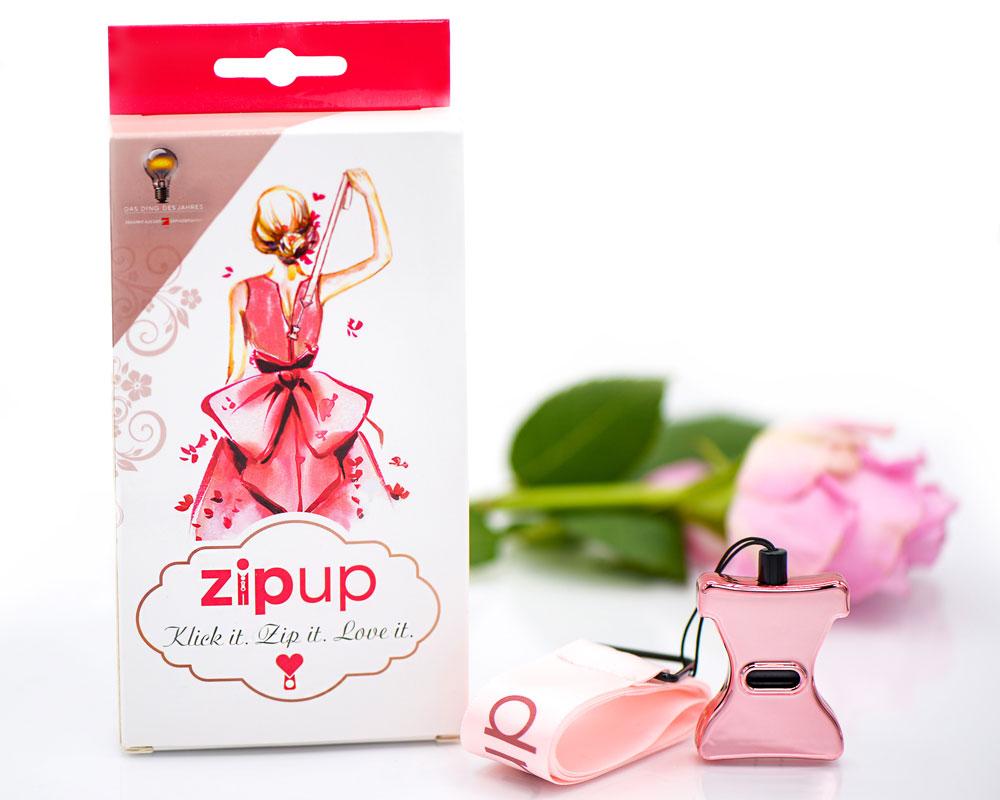 zipUP-Bild-1_2